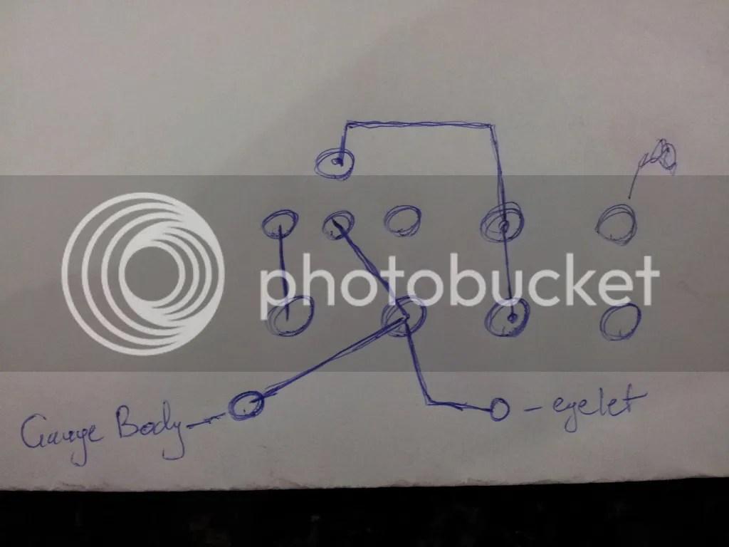 hz holden ignition switch wiring diagram bosch exxcel dishwasher parts hq gts dash 26 images