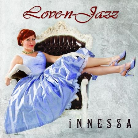 Innessa - Love-n-Jazz (Lossless, 2016) download free aee0e03cafee6b2fcf17d6123bb718d6