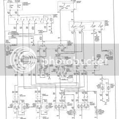 Porsche 996 Wiring Diagram 2001 Generac Manual Transfer Switch 1971 911 Library