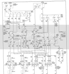 996 wiring diagrams 1999 headlight [ 1086 x 1290 Pixel ]