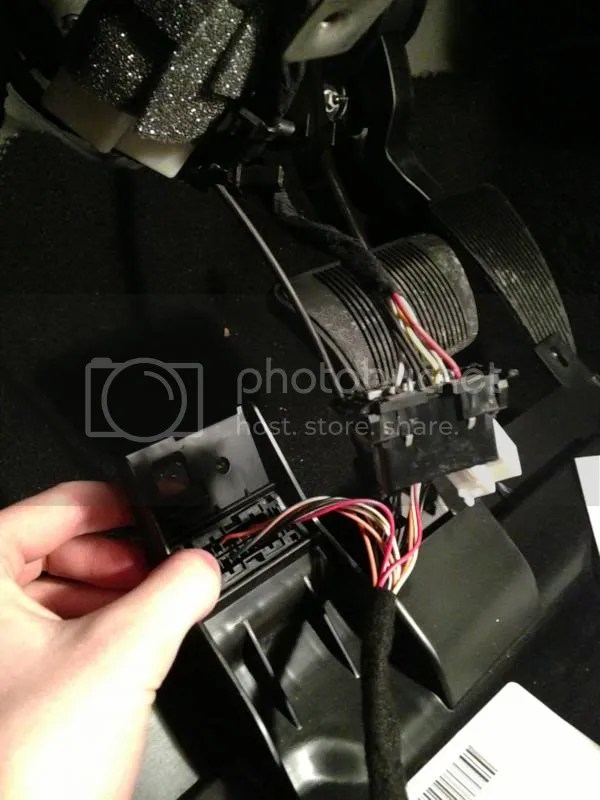 Obd Port Location On Dodge Ram Fog Light Wiring Harness Diagram