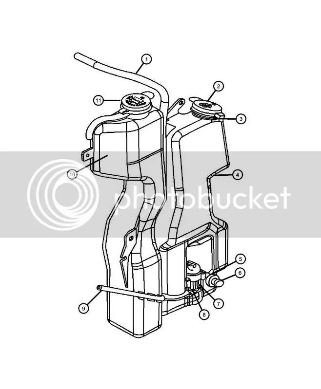 2002 Ford Taurus Instrument Cluster Diagram