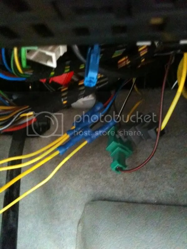 Vw Golf Mark 3 Wiring Diagram
