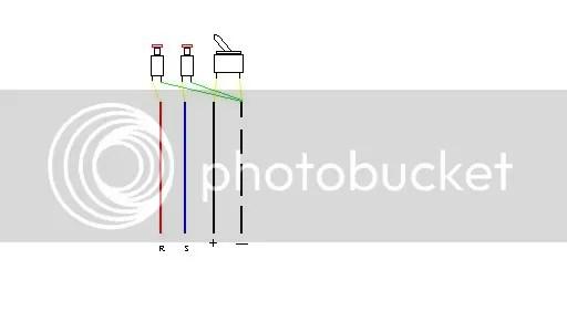Guide: Retro fit cruise control to MK3 Golf TDi