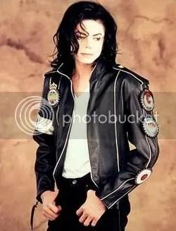 MichaelJackson10-1.jpg Michael Jackson image by babychick53