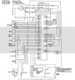 1994 ford bronco ignition wiring diagram [ 843 x 1080 Pixel ]
