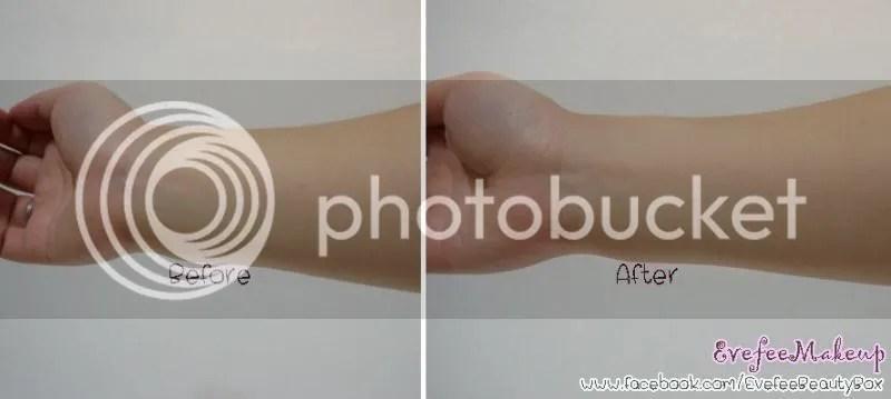photo P4.jpg