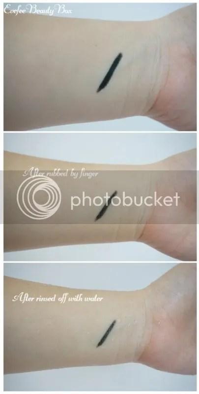 photo eyeliner.jpg