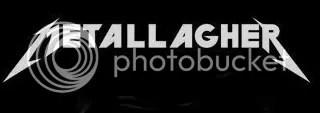 Metallagher.net