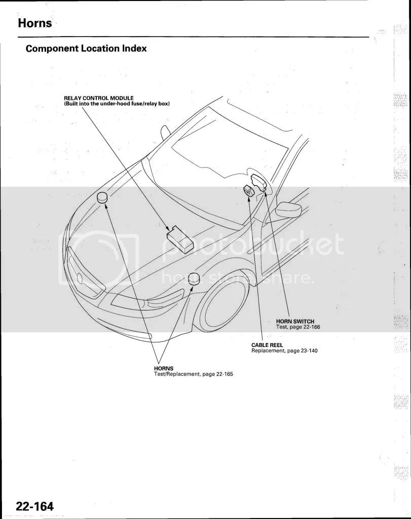 [ZSVE_7041]  53D Nissan 3 Wire O2 Sensor Wiring Diagram 8bfeed943d08055b26a6e6609b705e35  | Wiring Library | Horn Relay Wiring Diagram Nissan |  | Wiring Library