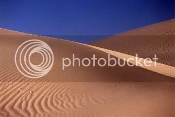 dunes photo: dunes Dunes.jpg