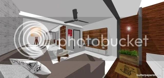 LIVINGROOM-small_zpsd68f543d.jpg