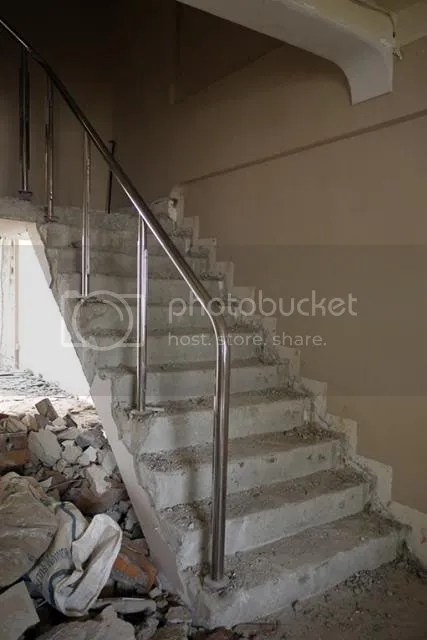 hougangstaircase_zps704a3f07.jpg