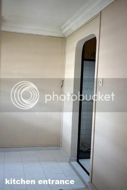kitchenentrance_zps3248450c.jpg