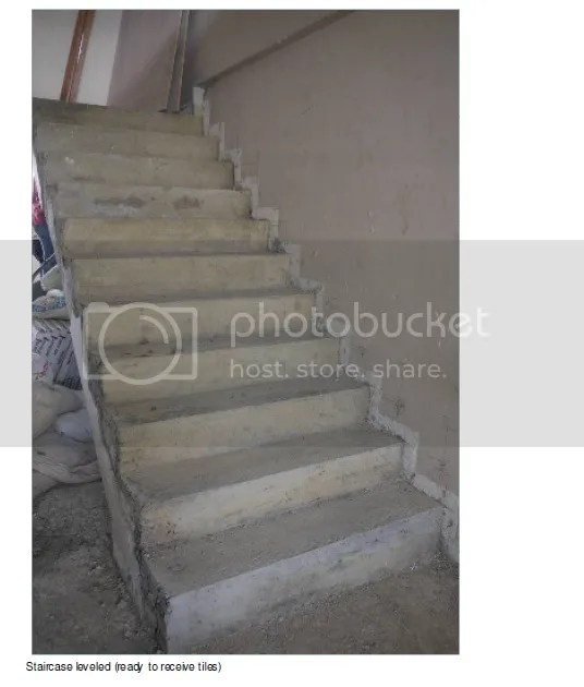 staircaseleveled_zps2463eb2c.jpg