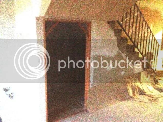 storeroom_zps4974d409.jpg