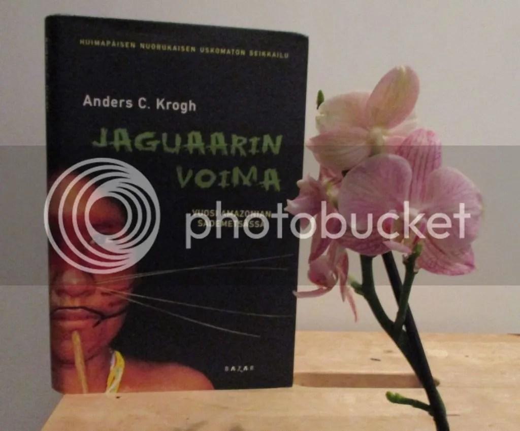 photo jaguaarin voima 2_zps4b8yhotr.jpg