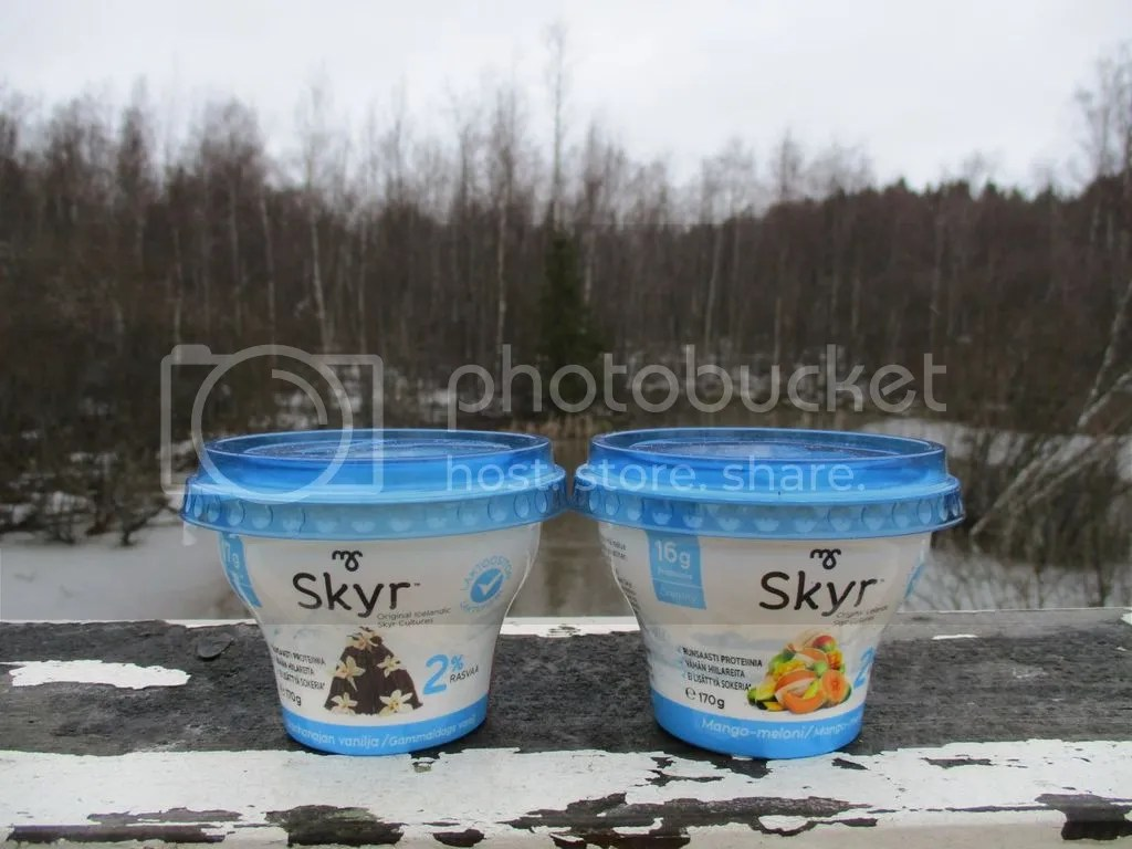 photo skyr 1_zpsdtcys3ze.jpg