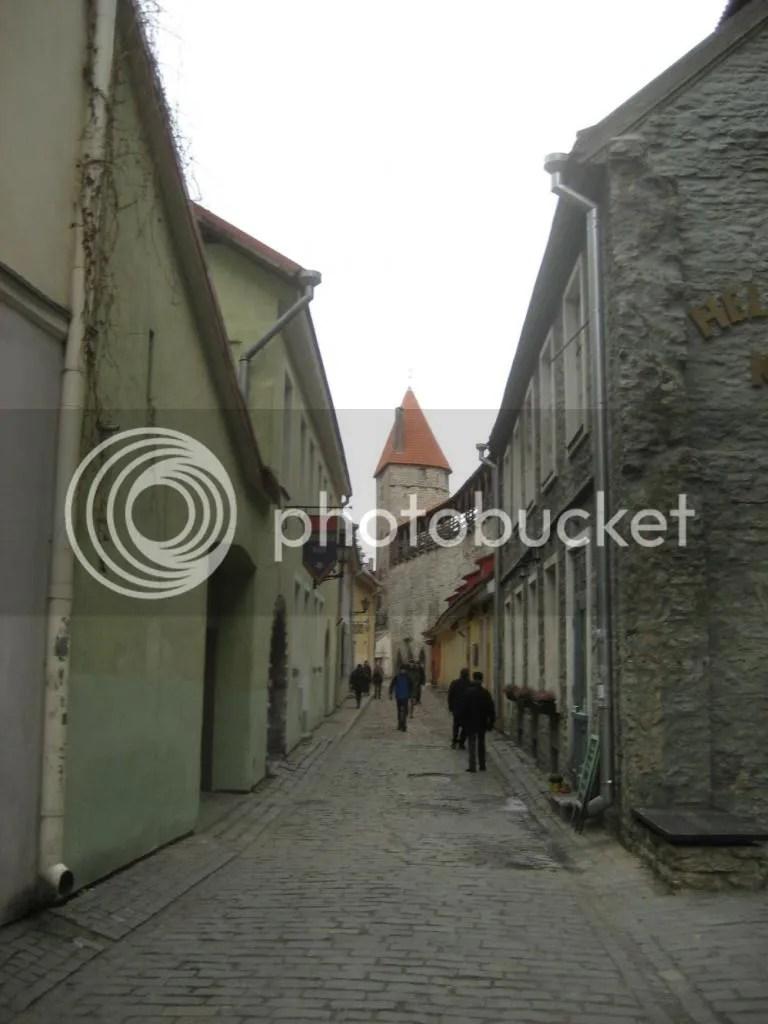 photo Tallinna090215-2_zpsb330e00e.jpg
