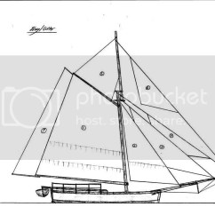 Parts Of A Pirate Ship Diagram Blank Cow