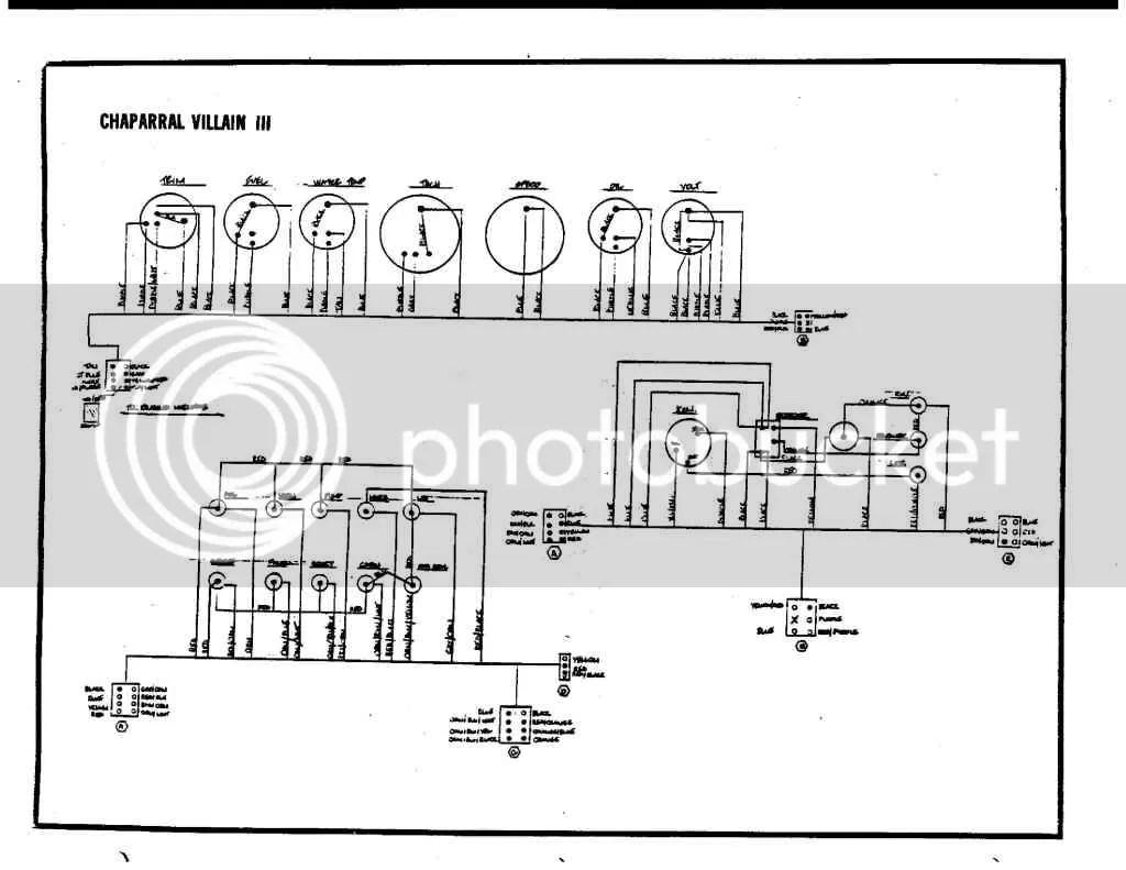Sustainiac Wiring Diagrams, Sustainiac, Get Free Image