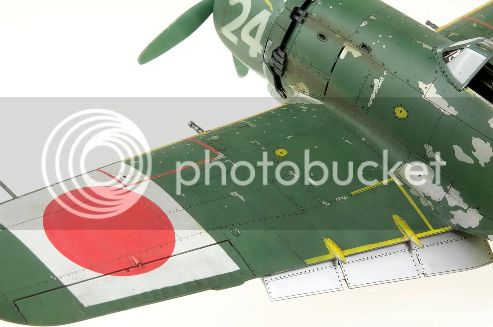 Ki-84_FINAL 17 photo file_zps0ba3c0e1.jpg