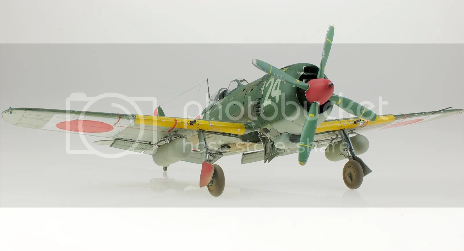 Ki-84_FINAL 4 photo file_zps5db9c1b6.jpg