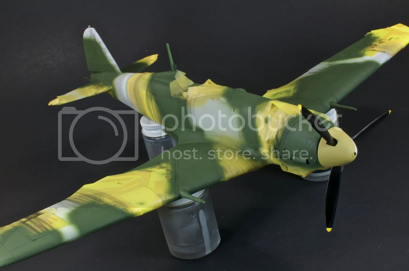 G55 Green2