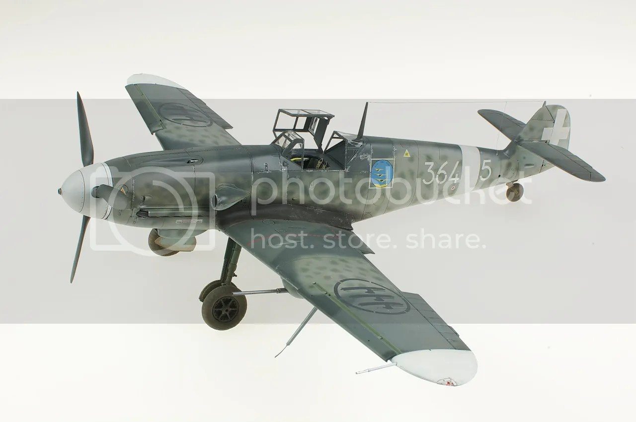Bf 109G-4 09-15-13 10 photo file_zps2be205c7.jpg