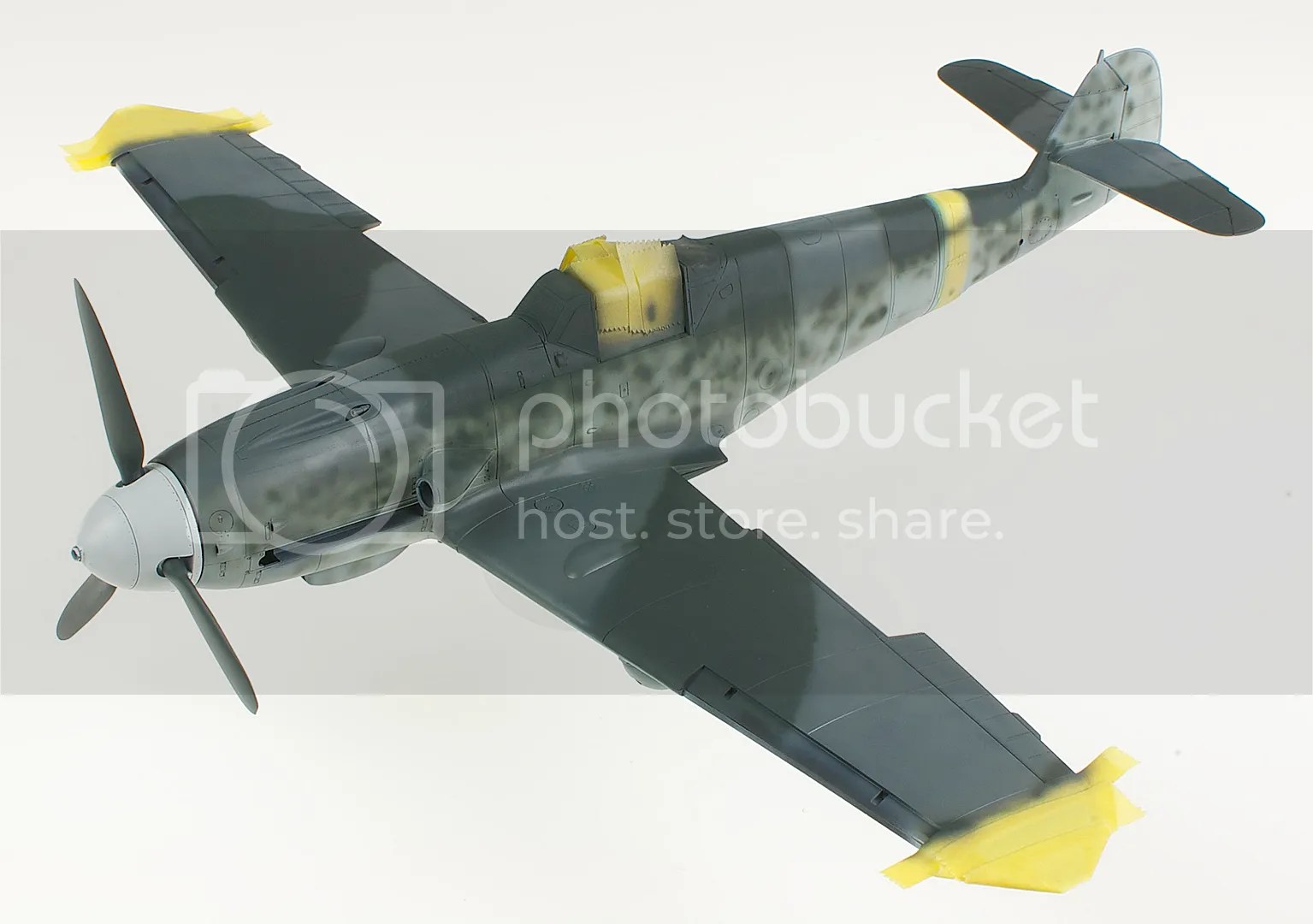 Bf 109G-4 08-22-2013 3 photo file_zpscf93f2dd.jpg