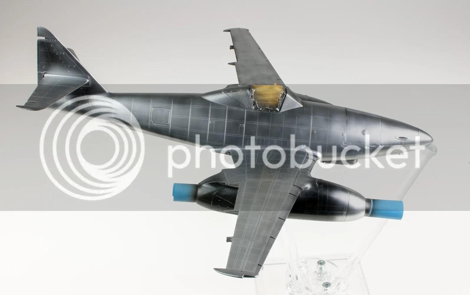 01_14_14 Me 262A-2a-4 photo 01_14_14Me262A-2a-4_zps6bfb74da.jpg