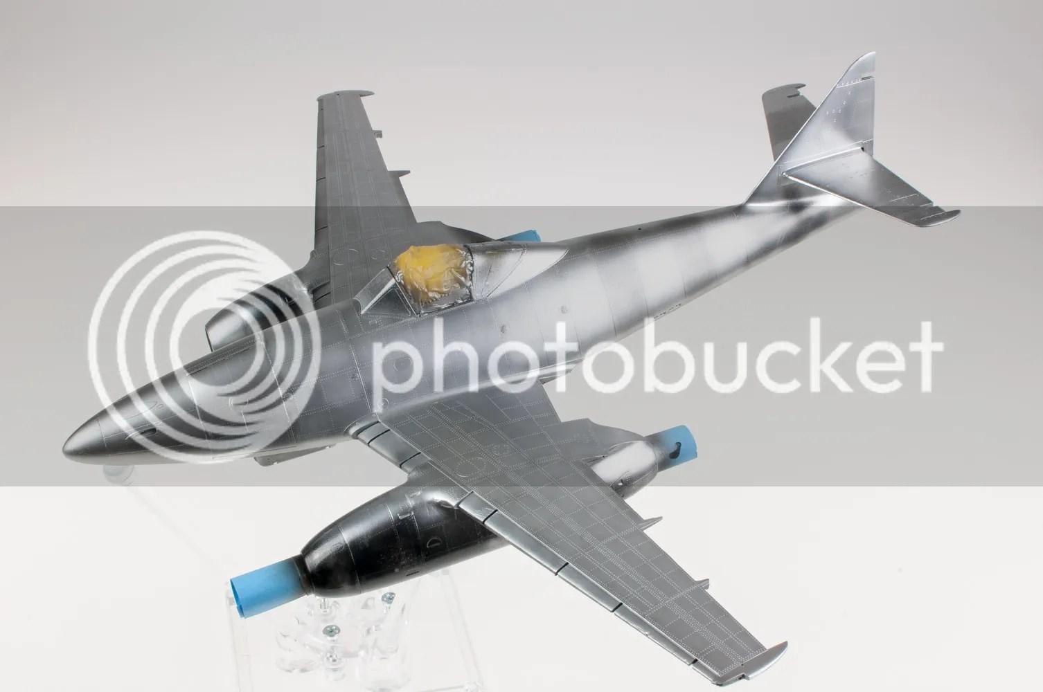 01_15_14 Me 262A-2a-3 photo 01_15_14Me262A-2a-3_zpsc8be692e.jpg