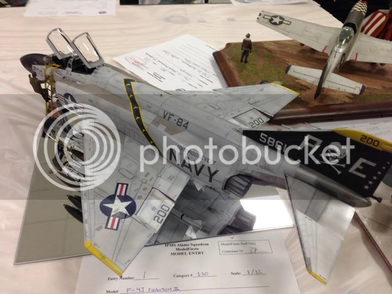 Positively massive 1/32 F-4J Phantom photo 4B20061E-C57B-417E-A520-CF749FF57471-12007-0000069E4E5DCAC8_zps54055672.jpg
