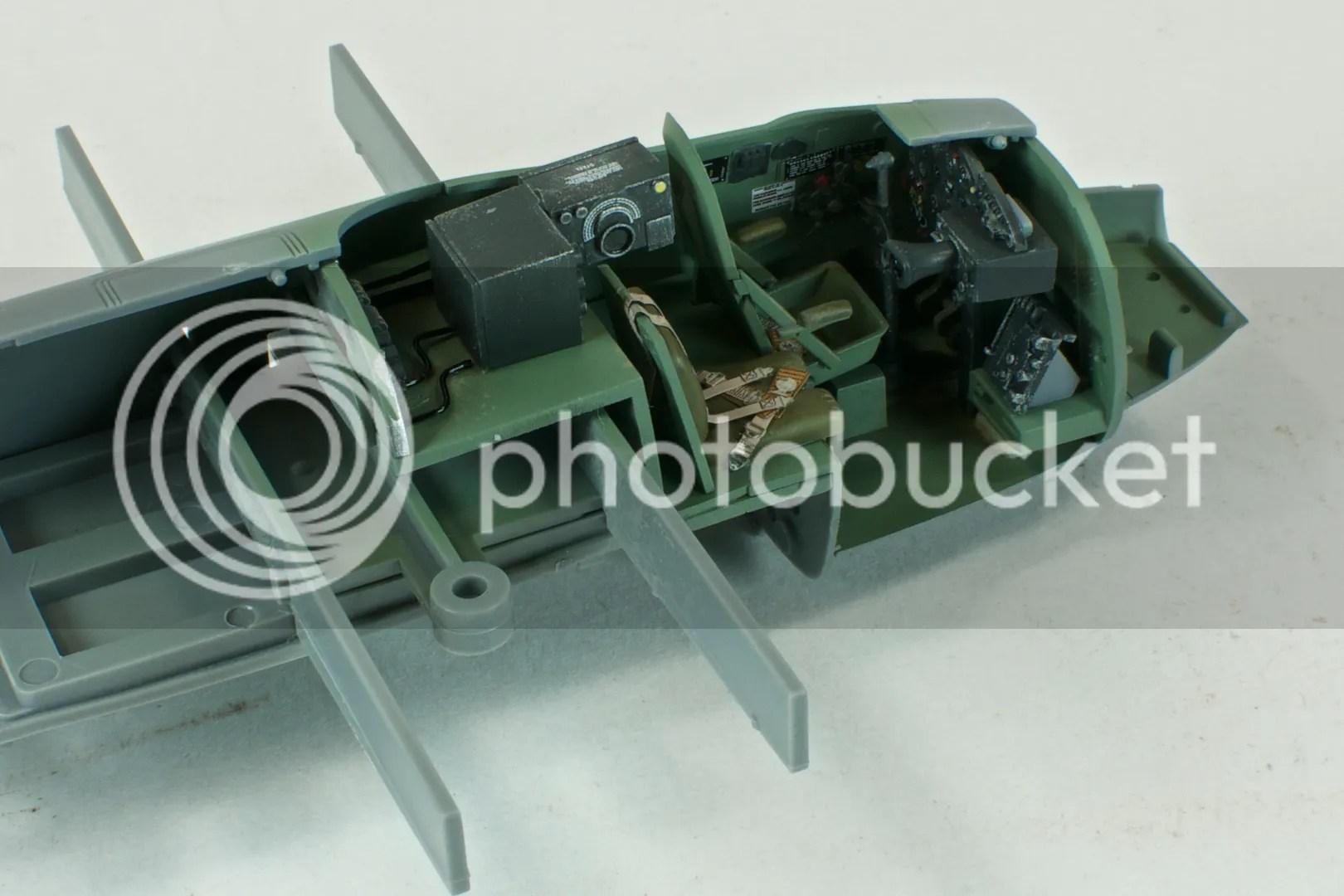 2011,Mosquito NF.II,1/48,February,Tamiya,scale models