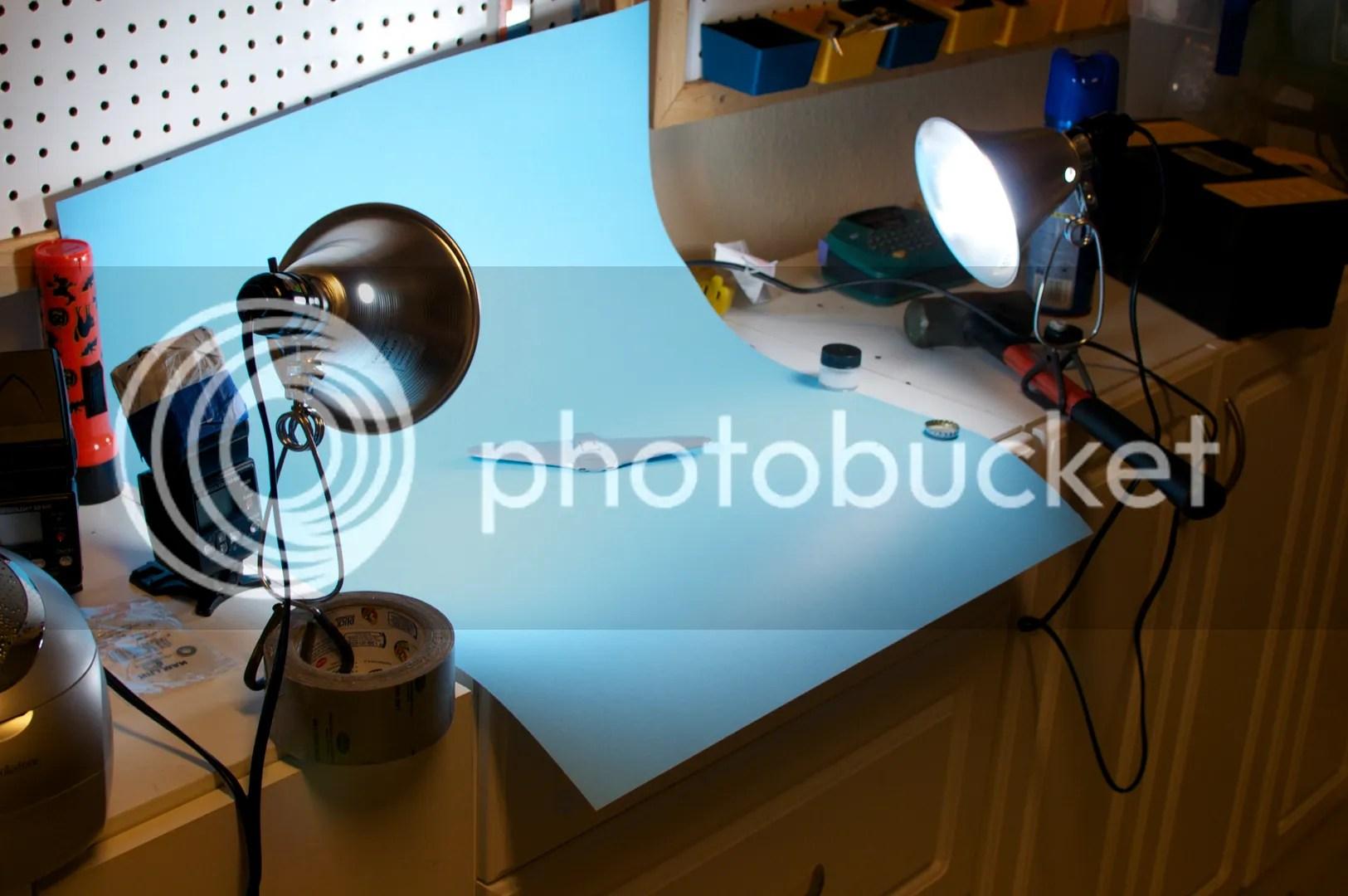 _DSC1382 photo f788352f.jpg