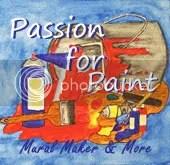 MuralMaker and More