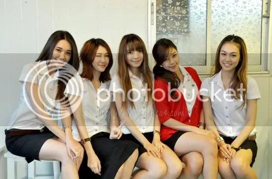 AsianG1063.jpg