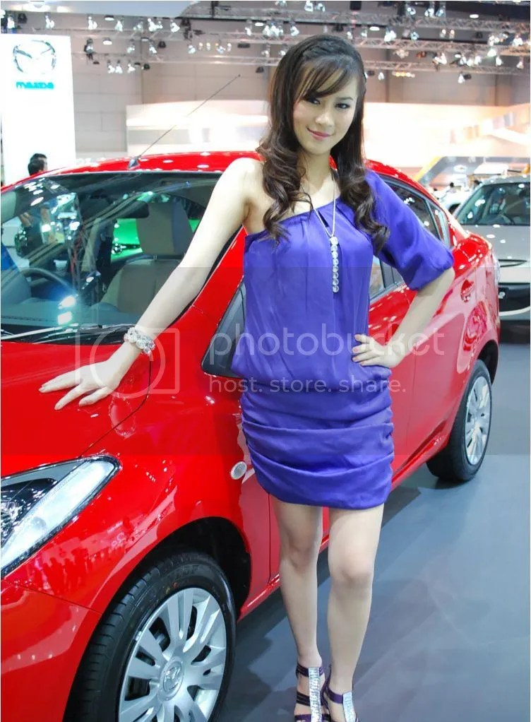 AsianG1482.jpg