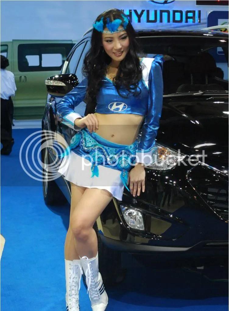 AsianG1508.jpg