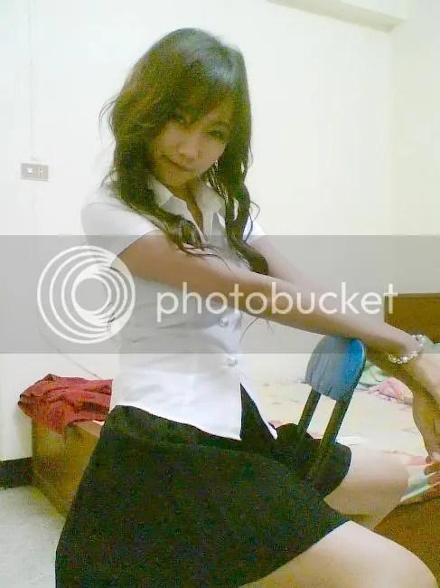 AsianG2301.jpg