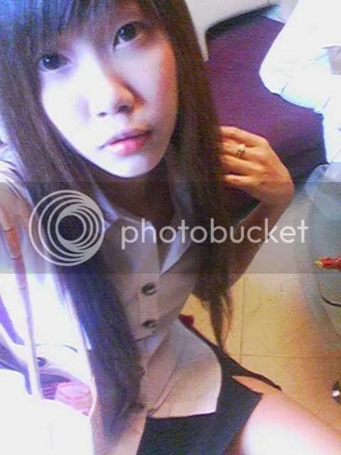 AsianG2302.jpg