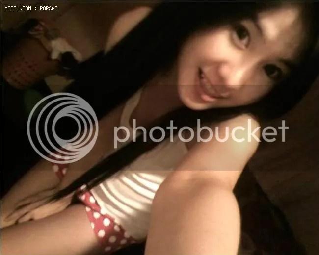 AsianG2642.jpg