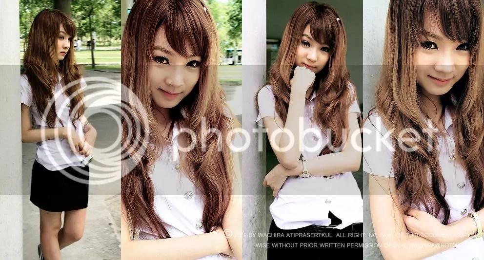 AsianG2788.jpg