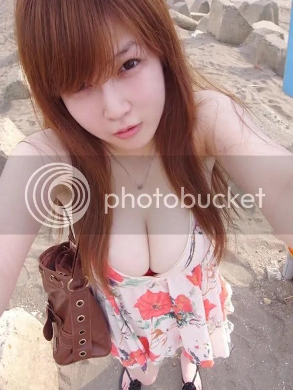 AsianG2884.jpg