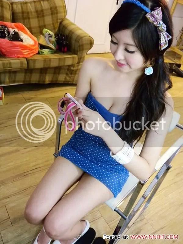 AsianG888.jpg