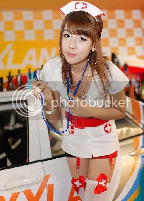 AsianG1525.jpg