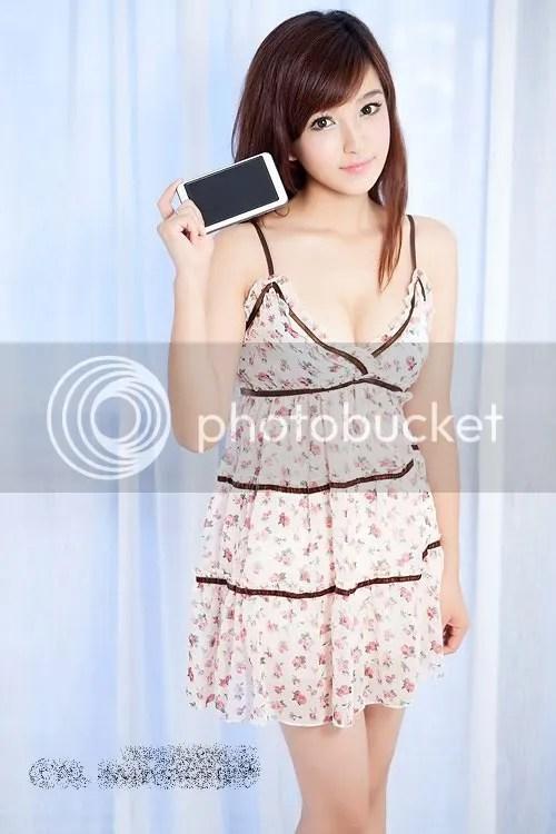 AsianG1536.jpg