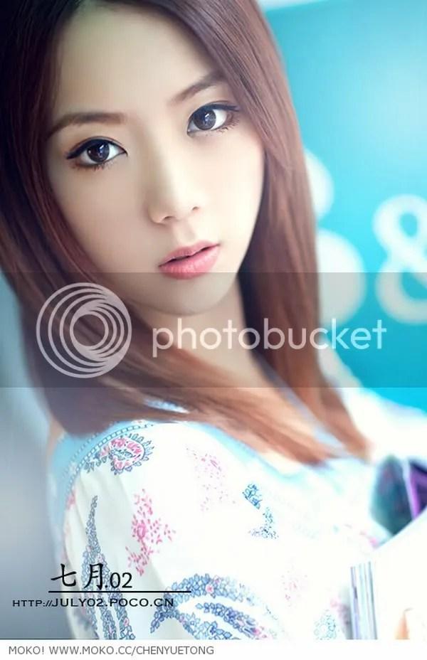 AsianG1664.jpg