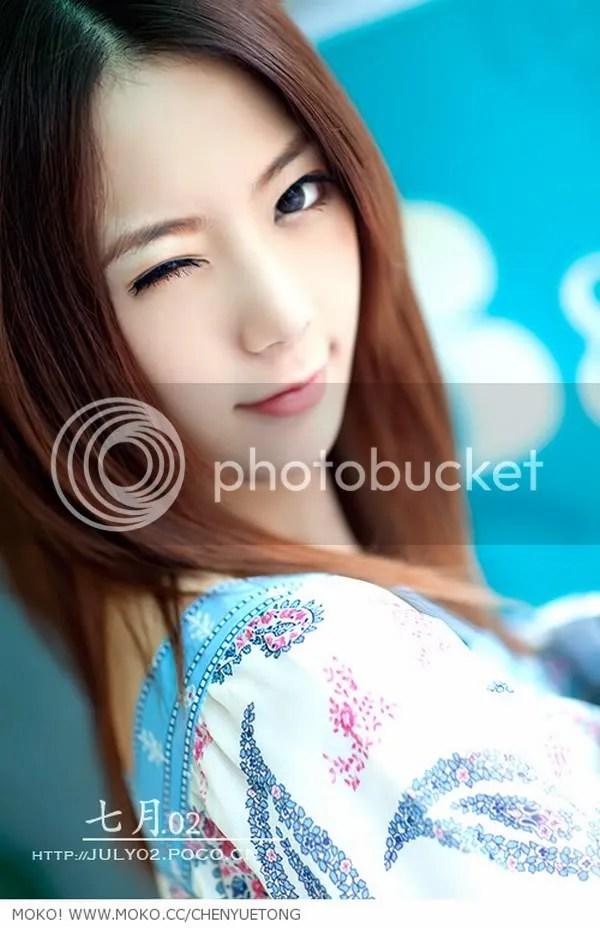 AsianG1666.jpg