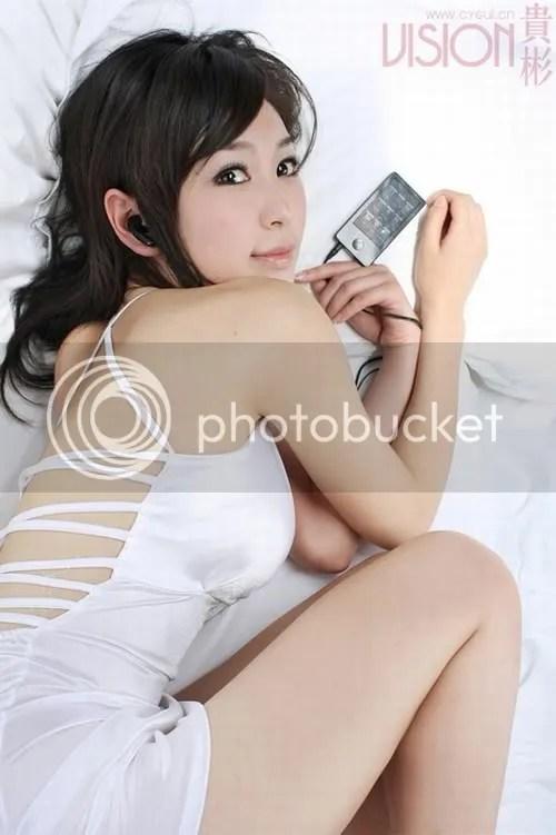AsianG1674.jpg